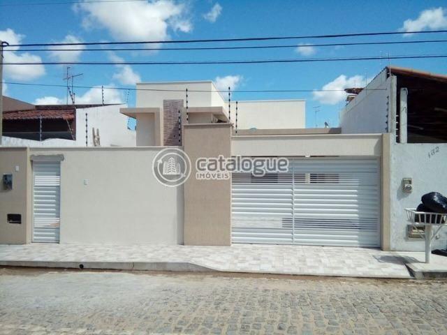 Casa nova em Cidade Verde - 159,38m² - Foto 12