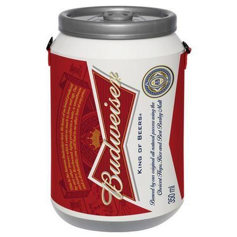 Cooler Cerveja