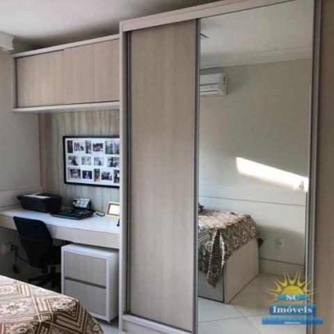 Apartamento à venda com 2 dormitórios em Ingleses, Florianopolis cod:14059 - Foto 5