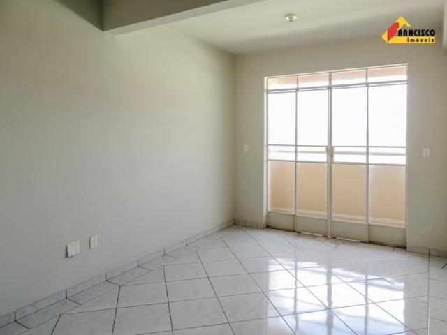 Apartamento para aluguel, 2 quartos, 1 vaga, lp pereira - divinópolis/mg - Foto 15