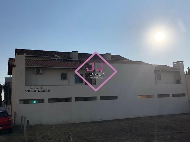 Apartamento à venda com 1 dormitórios em Ingleses do rio vermelho, Florianopolis cod:3149 - Foto 18