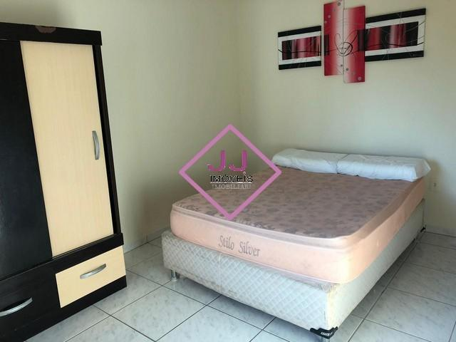 Apartamento à venda com 1 dormitórios em Ingleses do rio vermelho, Florianopolis cod:3149 - Foto 14