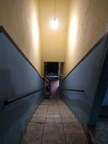 Ponto à venda, 272 m² por R$ 600.000,00 - São Cristóvão - Fortaleza/CE - Foto 20