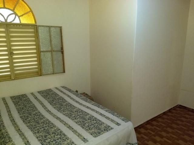 Casa à venda com 5 dormitórios em João pinheiro, Belo horizonte cod:20295 - Foto 11