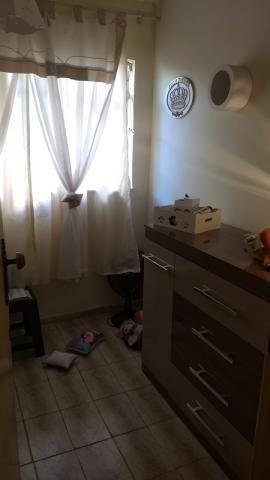 Casa à venda com 5 dormitórios em João pinheiro, Belo horizonte cod:20295 - Foto 9