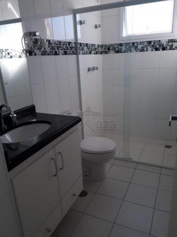 Apartamento à venda com 3 dormitórios em Jardim america, Sao jose dos campos cod:V29797LA - Foto 2