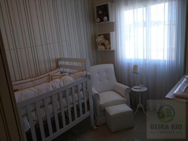 Vende-se Casa Reserva Beira Rio - Foto 9