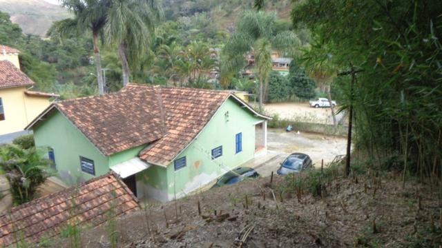 Sítio em Pedro do Rio, Barra Mansa 55.000m² - Foto 16