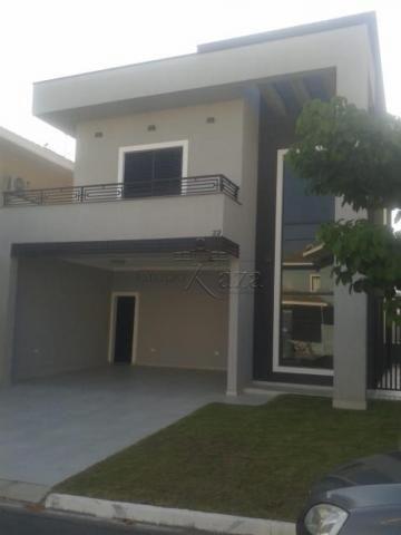 Casa de condomínio à venda com 3 dormitórios em Parque california, Jacarei cod:V29778LA - Foto 2