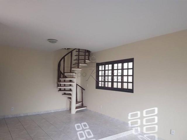 Casa à venda com 3 dormitórios em Bosque dos eucaliptos, Sao jose dos campos cod:V29738LA - Foto 3