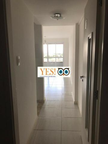 Apartamento 3/4 para Aluguel Cond. Senador Life - Olhos D´agua - Foto 15