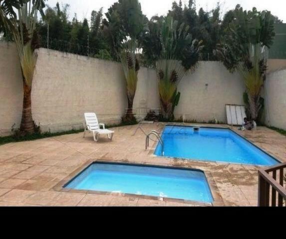 Casa de condomínio à venda com 2 dormitórios em Jardim primavera, Jacarei cod:V29971SA - Foto 13