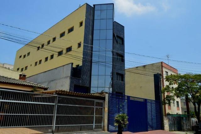 Prédio comercial em Guarulhos