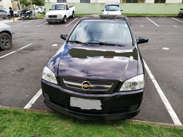 Gm - Chevrolet Astra - Foto 2