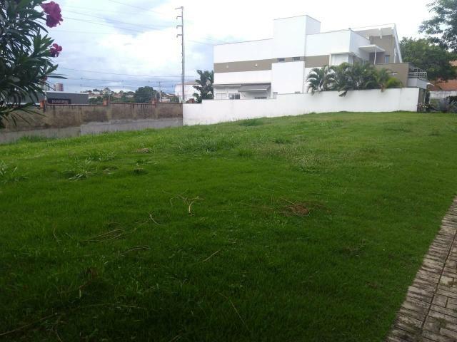 Terreno ALPHAVILLE I - Foto 3