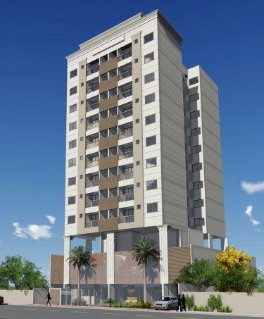 01 E 02 QUARTOS EM ITAPUÃ - Apartamento em Lançamentos no bairro Itapuã - Vila V...