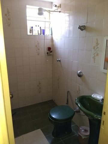 Casa à venda com 5 dormitórios em João pinheiro, Belo horizonte cod:20295 - Foto 15