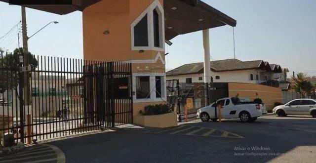 Casa de condomínio à venda com 4 dormitórios cod:V30048SA - Foto 20