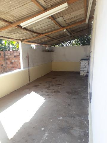 Casa no Barretinho - Foto 8