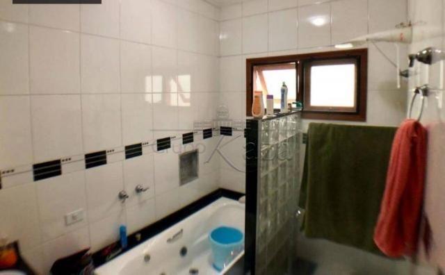 Casa de condomínio à venda com 4 dormitórios cod:V30048SA - Foto 12