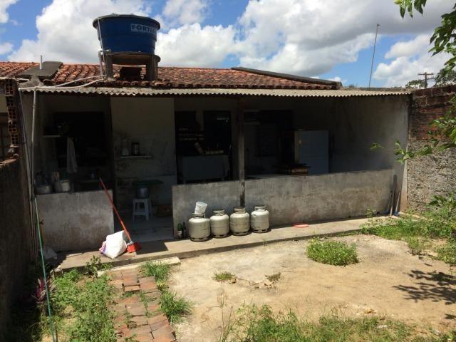 Casa no Conjunto Cidade Jardim - Foto 6