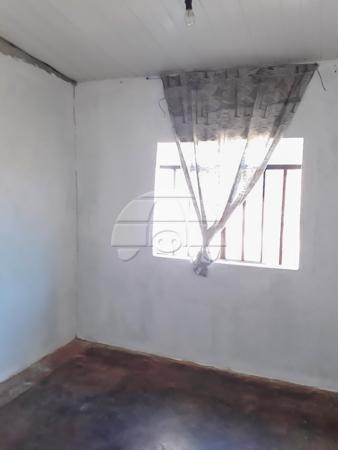 Casa à venda com 2 dormitórios em Jardim silvana, Almirante tamandaré cod:143828 - Foto 7
