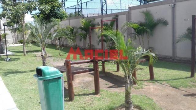 Apartamento à venda com 2 dormitórios cod:1030-2-45756 - Foto 3