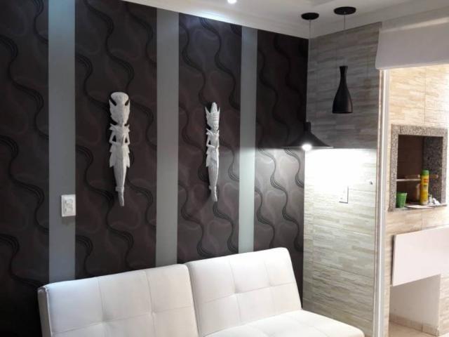 Apartamento à venda com 1 dormitórios em Ingleses, Florianopolis cod:V078 - Foto 2