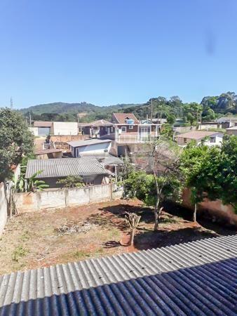 Casa à venda com 2 dormitórios em Jardim silvana, Almirante tamandaré cod:143828 - Foto 15