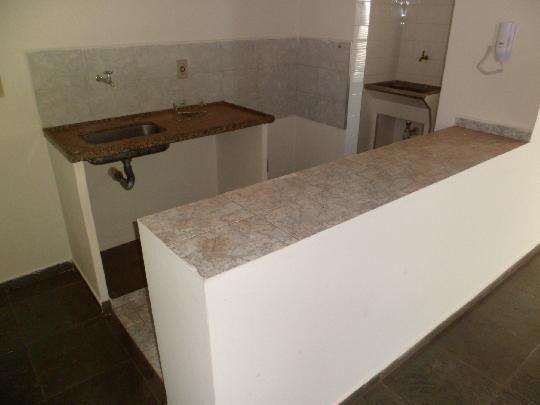Apartamento para alugar com 1 dormitórios em Centro, Ribeirao preto cod:L18752 - Foto 3