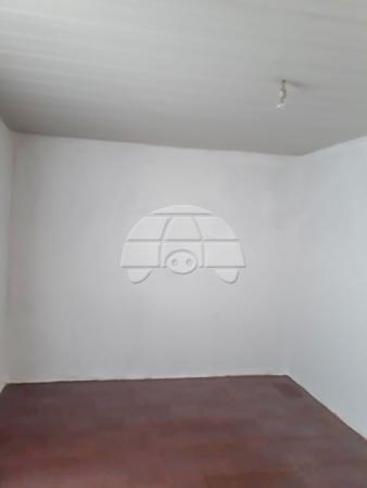 Casa à venda com 2 dormitórios em Jardim silvana, Almirante tamandaré cod:143828 - Foto 13