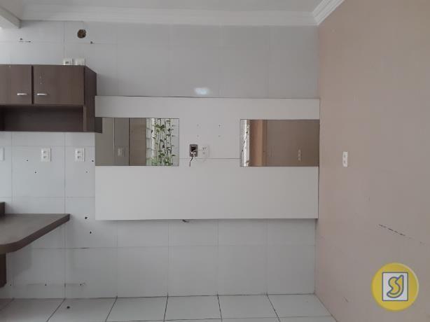 Casa para alugar com 5 dormitórios em Passaré, Fortaleza cod:50379 - Foto 10