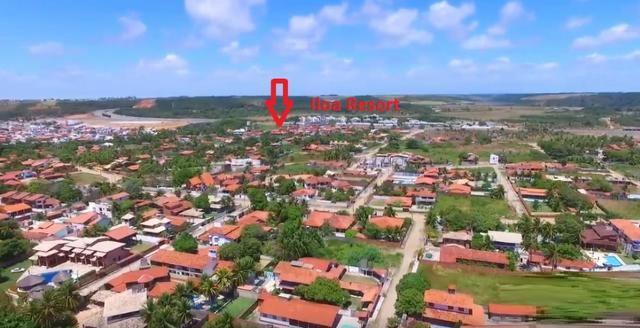 Troca por Residência de maior valor com volta em dinheiro no Condomínio Laguna - Foto 10