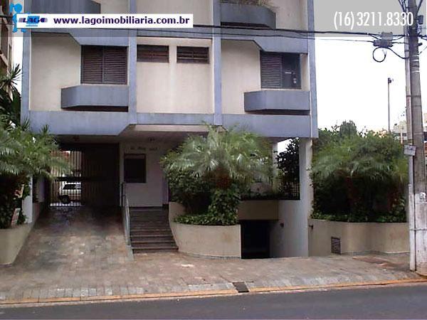 Apartamento para alugar com 0 dormitórios em Centro, Ribeirao preto cod:L18755 - Foto 3