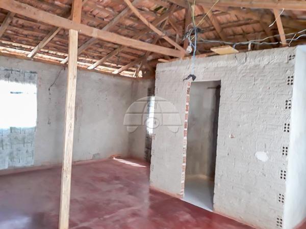Casa à venda com 2 dormitórios em Jardim silvana, Almirante tamandaré cod:143828 - Foto 14