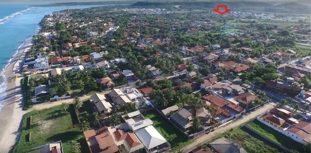 Troca por Residência de maior valor com volta em dinheiro no Condomínio Laguna - Foto 15