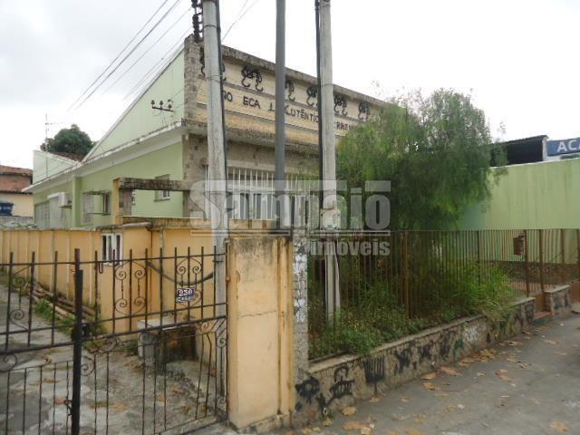 Casa à venda com 2 dormitórios em Campo grande, Rio de janeiro cod:S2CS5372 - Foto 3