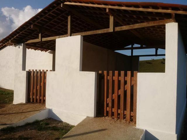 Vendo propriedade união dos Palmares - Foto 7