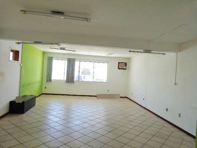 Escritório para alugar em Centro, Biguaçu cod:149 - Foto 5