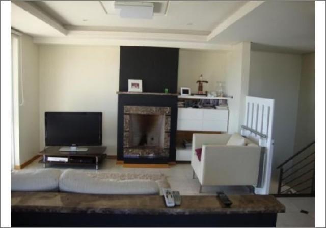 Apartamento para alugar com 3 dormitórios em , cod:I-023000 - Foto 3