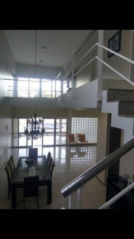 Casa duplex com 550 m2 em José de Freitas-PI - Foto 13