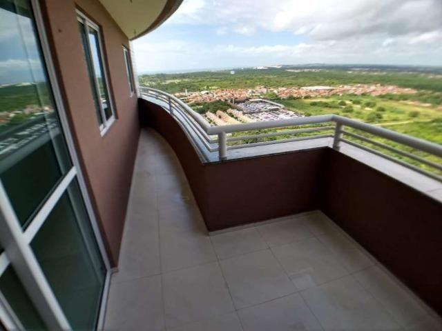 (DD1090) Montblanc em promoção no Cocó, 75 m², 3 quartos. Pronto para Morar - Foto 4