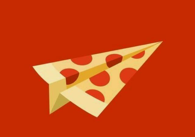 Vaga para Pizzaiolo em Alagoinhas