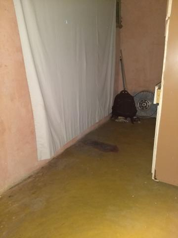 Troco barracão em Santa Luzia São Benedito, bairro Asteca - Foto 13