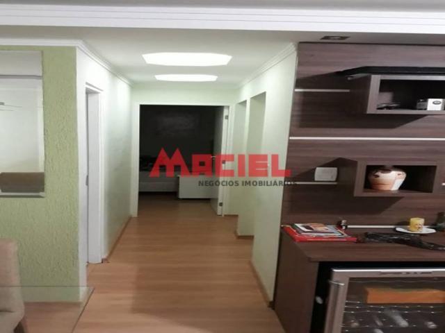 Apartamento à venda com 3 dormitórios cod:1030-2-79525 - Foto 2