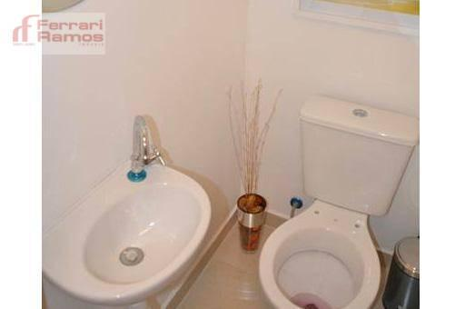 Sobrado com 2 dormitórios à venda, 110 m² por r$ 479.000,00 - vila bela - são paulo/sp - Foto 13