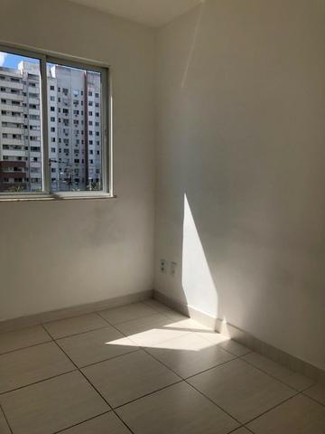Apartamento 3 Quartos Piatã Oportunidade! - Foto 7