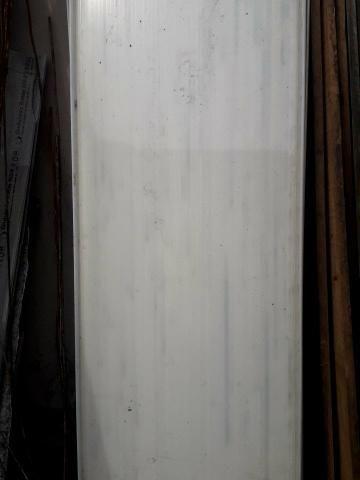 Divisoria de Plástico PVC - Foto 2