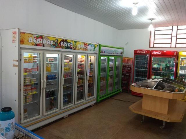 Mercado Ponto Comercial - Foto 6