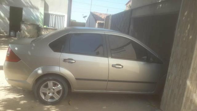 Carro barato - Foto 6